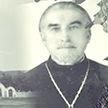 Проект ОНТ: истории тех, кто спасал жизни во время Великой Отечественной