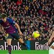 Эль Классико – «Барселона» громит «Реал» без Месси в составе