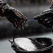 Потери Беларуси в экспорте из-за грязной российской нефти оценили в МИД