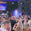 Два дня в июле: фестиваль Viva Braslav гремит над знаменитыми озёрами