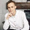 Российский школьник написал автобиографию и установил мировой рекорд