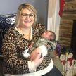 Женщина узнала о беременности за несколько суток до родов! В это невозможно поверить!