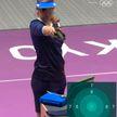 Олимпиада в Токио: сборная России завоевала первую золотую награду – в стрельбе из пневматического пистолета