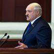 Александр Лукашенко ответит на вопросы журналистов и экспертов. «Большой разговор с Президентом». 9 августа 2021. Прямая трансляция