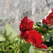 «Беларусь помнит. Помним каждого»: стартовала масштабная патриотическая эстафета