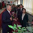 Александр Лукашенко рассказал о роли Кастуся Калиновского в истории