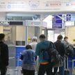 ГПК: за неделю 595 иностранцам отказано во въезде в Беларусь