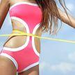Похудеть до лета: жиросжигающие продукты и напитки, которые следует ввести в меню