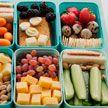 Врач-диетолог рассказала правду о суперфудах и быстром похудении
