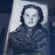 «Наши герои»: серия документальных репортажей ОНТ к 9 Мая. Мария Мельникайте