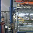 На стеклозаводе в Елизово началась крупная модернизация