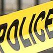 В Калифорнии три человека пострадали при взрыве на съемочной площадке