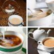 Что будет, если постоянно пить чай с молоком? Результат поразит!
