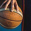 «Финал четырёх» женской Европейской лиги по баскетболу пройдёт в Молодечно