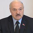 Лукашенко:  Мы будем точечно отрабатывать разных людей с помощью спецслужб. Главные тезисы совещания с руководством Администрации Президента