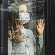 В Минздраве рассказали, кто должен соблюдать 10-дневную самоизоляцию при въезде в Беларусь