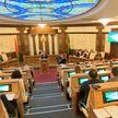 Взаимодействие государства и деловых кругов обсуждают в Минске
