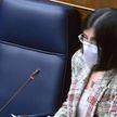 Противоречивый закон: в Испании окончательно одобрили эвтаназию