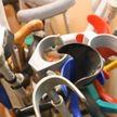Консультативный центр по уходу на дому открылся в Бресте. Там можно взять напрокат костыли или инвалидную коляску