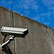Похитителя видеокамер в столичном переходе нашли по записям с них