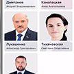 Узнать все о кандидатах в президенты: мобильный сервис «Голосую» начнёт работать сегодня