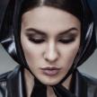 Украинку MARUV признали лучшей российской исполнительницей