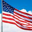 США возвращают смертную казнь на федеральном уровне