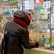 Профсоюзы продолжают наблюдение за ценами на медпрепараты