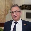Польша заблокировала участие Беларуси в Парламентской ассамблее ОБСЕ