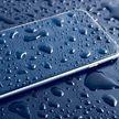 Эксперт рассказал, как реанимировать смартфон после попадания в воду
