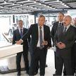 Александр Лукашенко поручил оснастить медучреждения страны томографами «Адани»