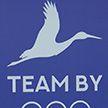 Представлен новый бренд олимпийской команды Беларуси