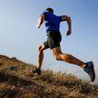 Что происходит с организмом, если бегать каждый день?