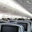 В Индонезии больной коронавирусом мужчина переоделся в женскую одежду и сел на самолет по документам супруги. Обман раскрыли только в середине полета