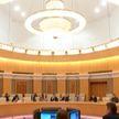 Международный форум по защите интеллектуальной собственности проходит в Минске