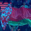 19 сентября исполняется 30 лет названию «Республика Беларусь»