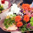 Лукашенко поздравил работников культуры с профессиональным праздником
