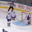 НХЛ продлила соглашение со многими европейскими федерациями: белорусская – в их числе