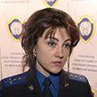 Дело о захвате заложницы в Заславле закрыто