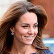 Любимое платье Кейт Миддлтон: герцогиня в шестой раз появилась на публике в одном и том же наряде