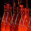 Когда Беларусь сможет полностью отказаться от пластика? Возможности расширения объемов выпуска стеклотары обсуждали в Гродно