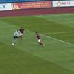 «Шахтёр» и БАТЭ лидируют в чемпионате Беларуси по футболу