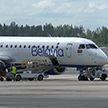 Возобновляются регулярные рейсы между Минском и Нур-Султаном