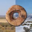 Аналог интернет-лайков из Каменного века нашли ученые