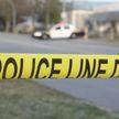 Три ребенка и взрослый пострадали в результате стрельбы на детском празднике в Торонто