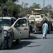Талибы в Афганистане заявили, что возвратят практику телесных наказаний – возможно, не на публике