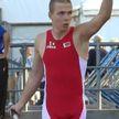 В Эстонии завершился юниорский чемпионат Европы по легкой атлетике. Медальная копилка сборной Беларуси пополнилась новыми наградами
