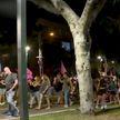 В Израиле продолжаются протесты против карантинных мер