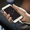 Вредно ли пользоваться телефоном, когда он заряжается?
