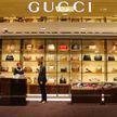 Gucci и Louis Vuitton обвиняют в сговоре